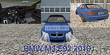 bmw-m3-e92-2010