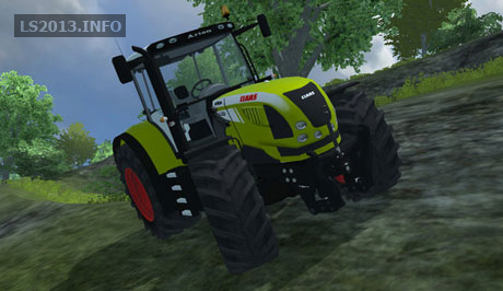claas-arion-640--21