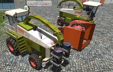 claas-jaguar-685-sl