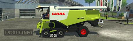 claas-lexion-670-terratrac