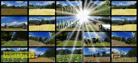 d98-map