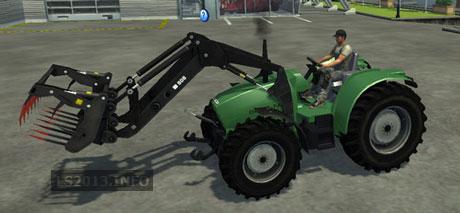deutz-agrofarm-430ttv-mit-frontlader-ohne-kabine