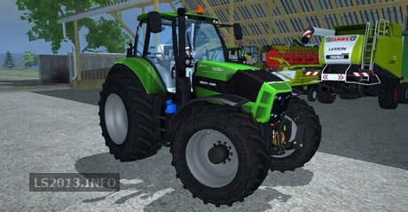 deutz-fahr-agrotron-ttv-7250
