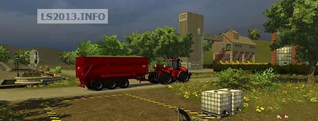 farmcentral_v22