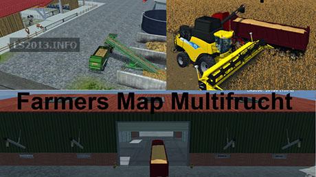 farmers-map-multifrucht.jpg1