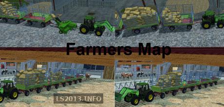 farmersmap--33