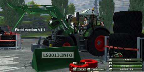 fixed-version-fendt-vario-724-scr-standard-grun-fur-ls13-von-t-i-f-und-modhoster-teamwerkstatt
