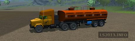 fuel-trailer--3