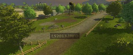 green-valley-farm-fazenda-serra-verde3