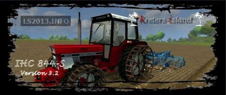 international-harvester-company-844-sa