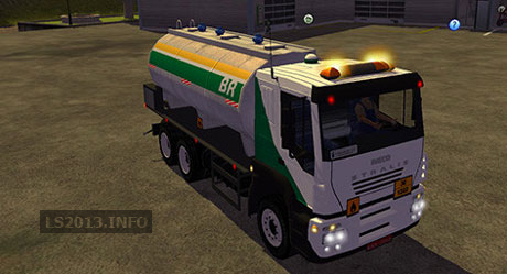 iveco-stralis-tanque-br--2