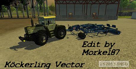 kockerling-vector--2