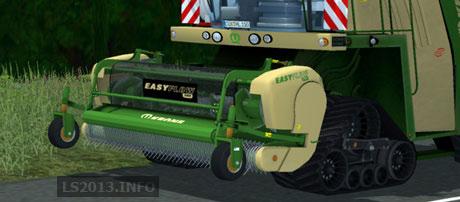 krone-easyflow-380