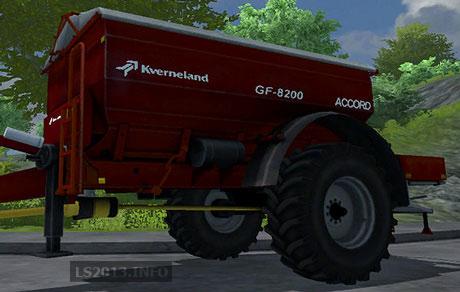 kverneland-gf-8200-accord