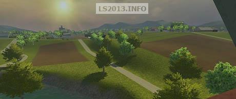 landkreis-breisgau--2.jpg3