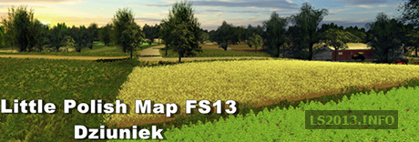 little-polish-map--21