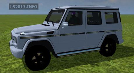 mercedes-benz-g500
