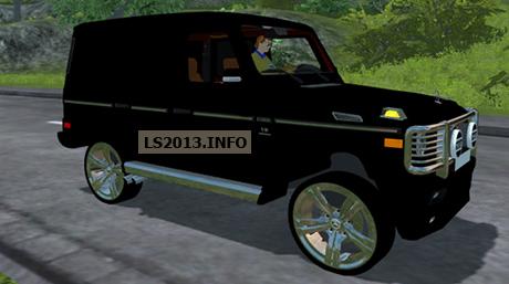 mercedes-g500-amg