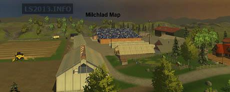 milchland-map-multifrucht-ohne-verrotten.jpg1