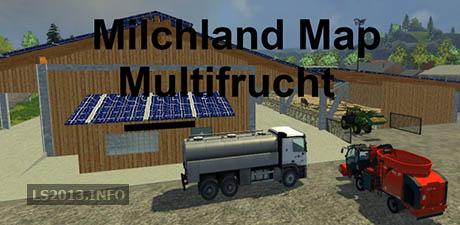 milchland-map-multifrucht-ohne-verrotten.jpg2