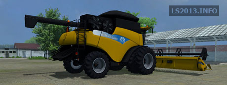new-holland-cr9090--14