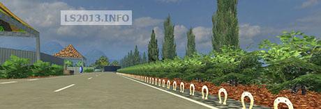 pipa_land_new_v2_mit_mods_muss-entpacktwerden.jpg1
