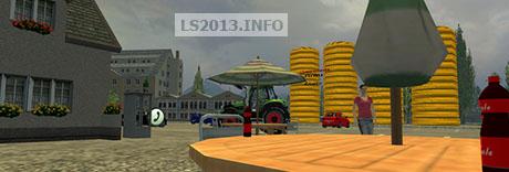 pipa_land_new_v2_mit_mods_muss-entpacktwerden.jpg2
