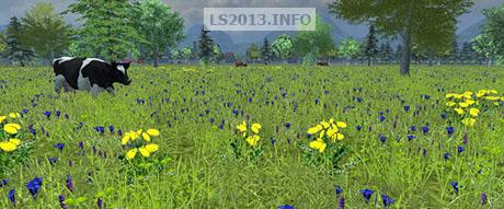 pipa_land_new_v2_mit_mods_muss-entpacktwerden.jpg3