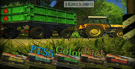 pts6_color_pack