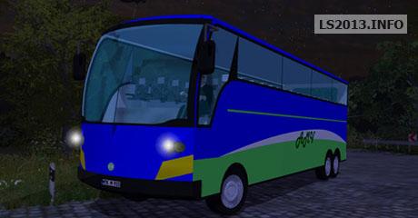 reisebus--2