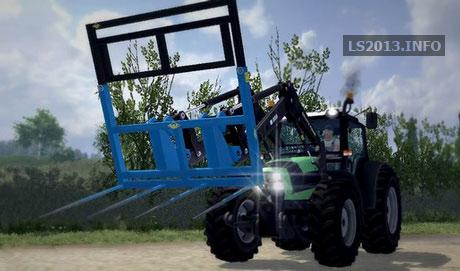 robert-balefork-tractor
