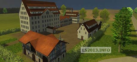 schluckes-map2