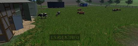 sweet-home-ls09-fur-ls133