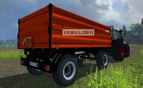 ursus-t-670-a1