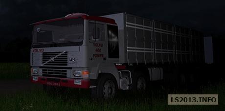 volvo-f12-400-8x4--3