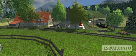 wildbach-tal--5.jpg1