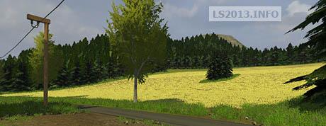 wildbach-tal--5.jpg2