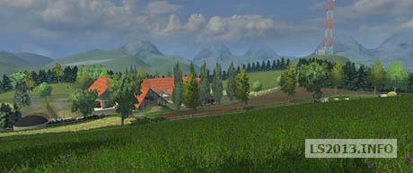 wildbach-tal--5.jpg3