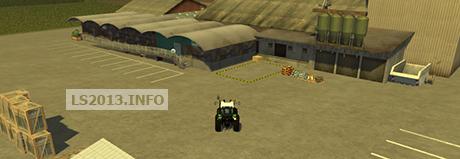 briggs-farm-2