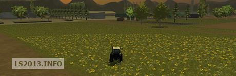 briggs-farm-3