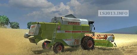 claas-mega-218-pack