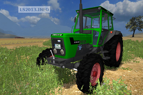 deutz-d7807-reskinned-with-new-functions-and-new-sounds