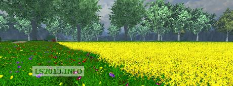 fazenda multi culturas 1