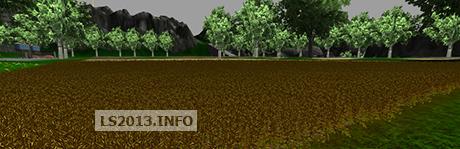 fazenda multi culturas 3