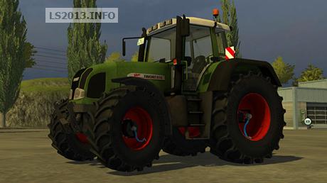 fendt-916-vario