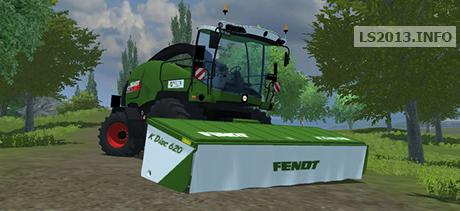 fendt-katana65-pack