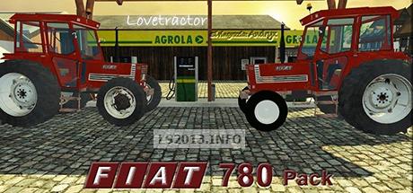 fiat-780-pack
