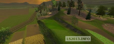 forest-mod-pack-modern-map-v-4-0