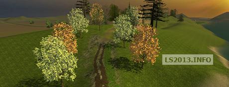 forest-mod-pack-modern-map-v-4-02