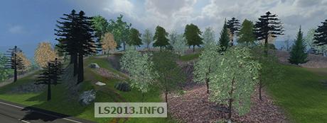 forest-mod-pack-modern-map-v-4-03